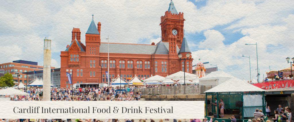 cardiff-food-festival